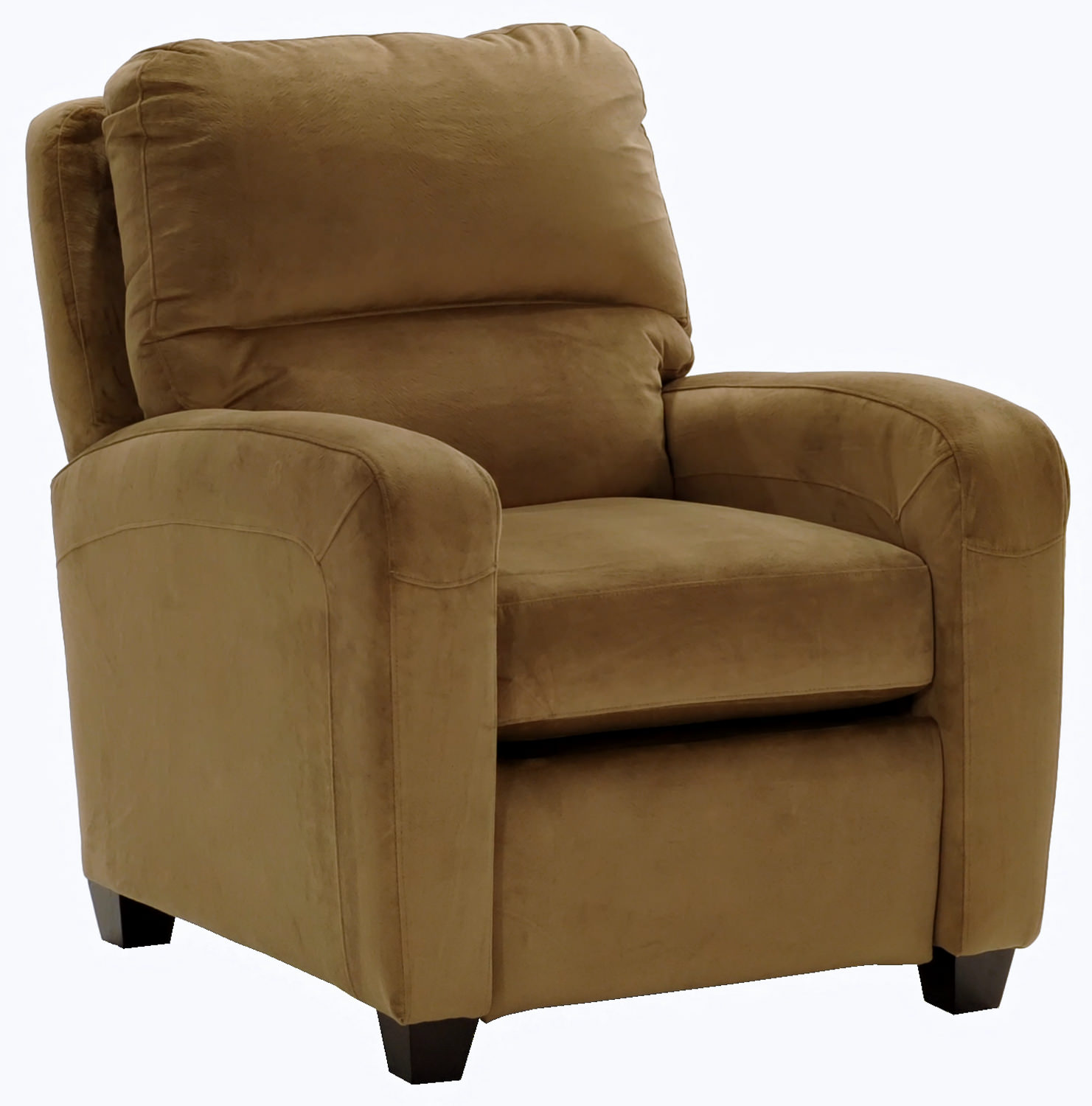 Push Back Chair Karlsson Push Back Recliner