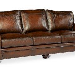 Bernhardt Leather Sofas Blue Velvet Corner Sofa Uk 301 Moved Permanently