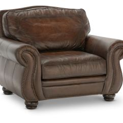 Bernhardt Leather Sofa Cushion Replacement Restoration Hardware Sofas Breckenridge Hemispheres Furniture