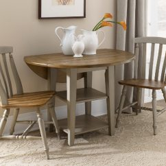 Al S Chairs And Tables Folding Adirondack 301 Moved Permanently