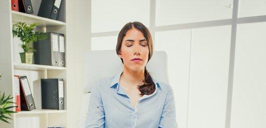 Jak uczysz się przedsięborczości, będąc matką? 5 przydatnych umiejętności