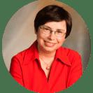 Agnieszka Kaseja_coach_mentor_skuteczny coaching.pl