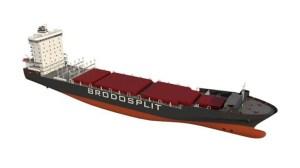 kontejnerski-brod-dizajn1-1-20140505101454349