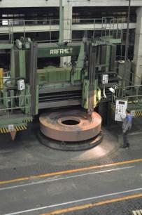 brodosplit-machining