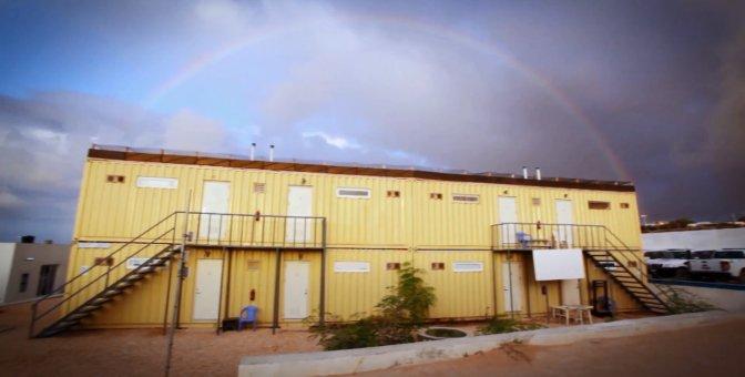 Chelsea Village Mogadishu - Chelsea Group