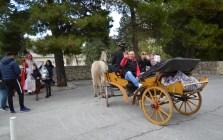 Sveti Nikola u Brodosplitu