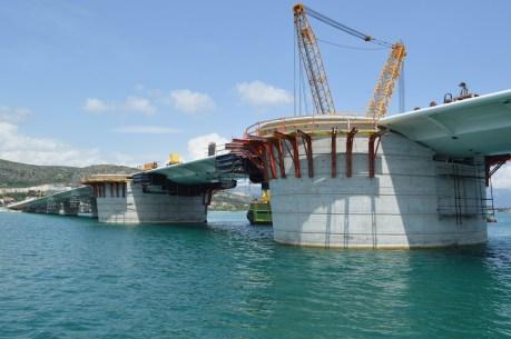 Izgradnja mosta Ciovo - FOTO Skveranka 7.6.2018 (20)