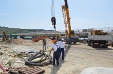 Izgradnja mosta Ciovo - FOTO Skveranka 7.6.2018 (21)