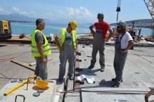 Izgradnja mosta Ciovo - FOTO Skveranka 7.6.2018 (4)