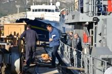 Novogradnja Brodosplit 540 OOB u izgradnji (11)