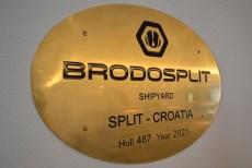 Brodosplit 487 Ultramarine (1)