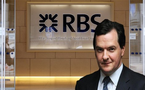 I wouldn't trust this man to carve a turkey, let alone carve up a bank.
