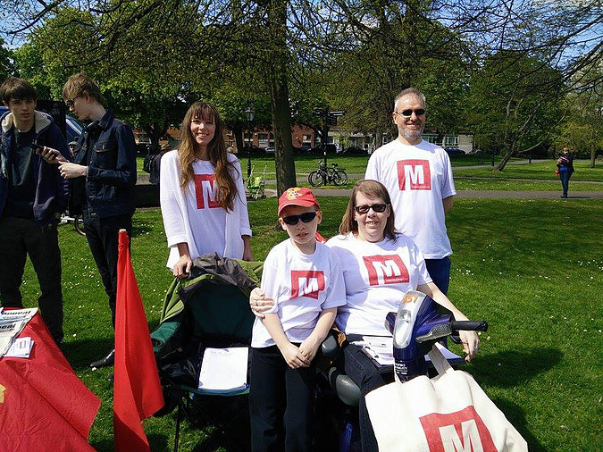 momentum-supporters