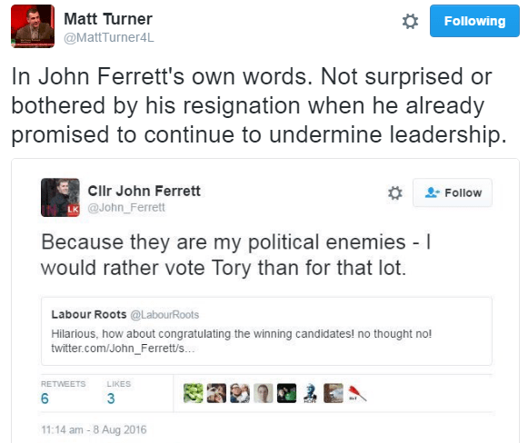 tory.png