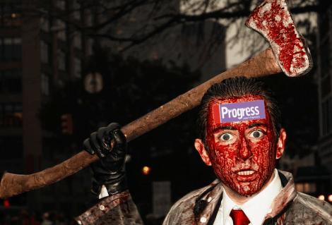 prog axe.png