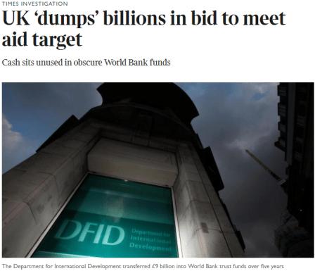 aid dump.png