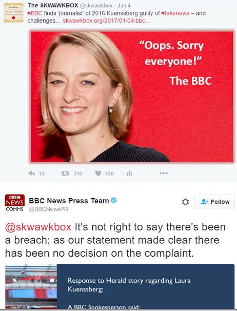 bbcnewspr.png
