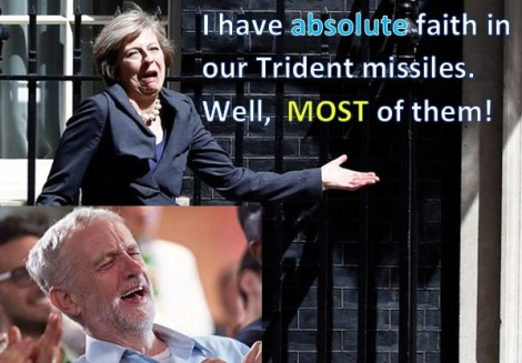 may-trident