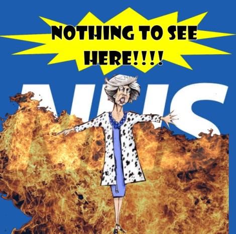 nothing to see NHS.jpg
