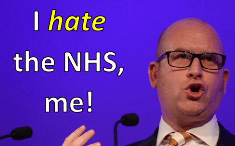 nuttall nhs 2.png