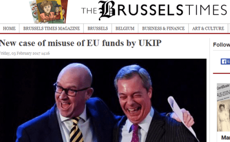 brussels.png