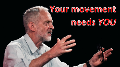 corbyn movement.png