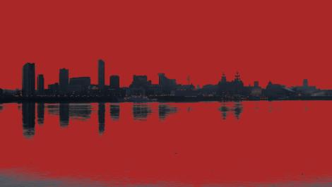 dark-liv-skyline