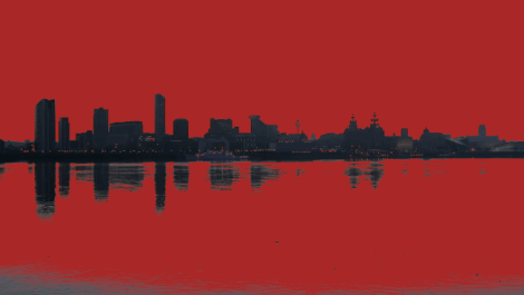 dark liv skyline.png