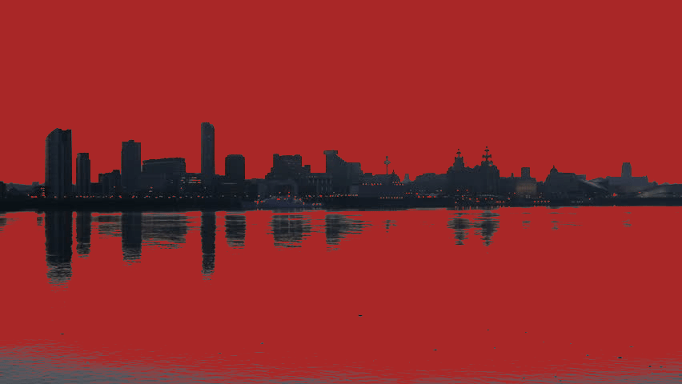 dark liv skyline.png