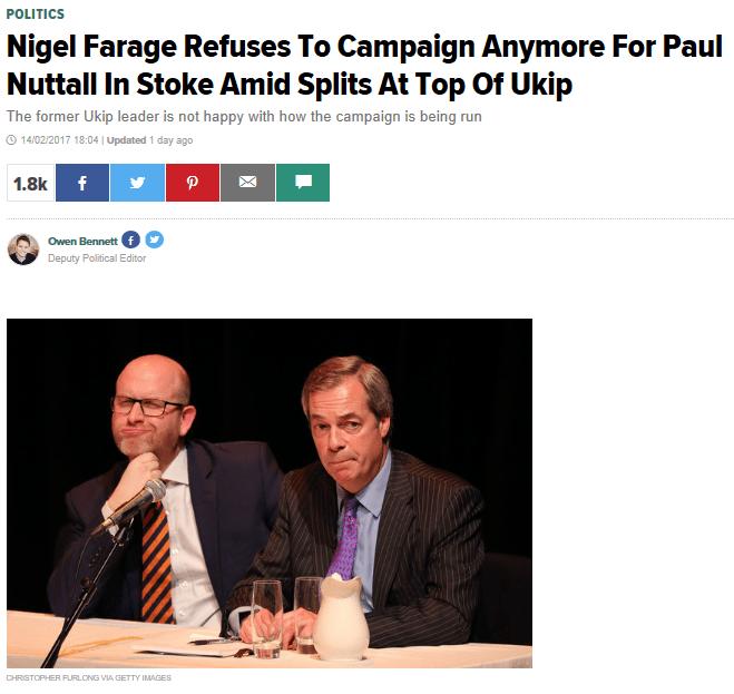 farage refuses.png