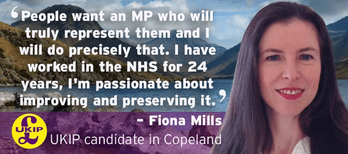 fiona mills nhs.png