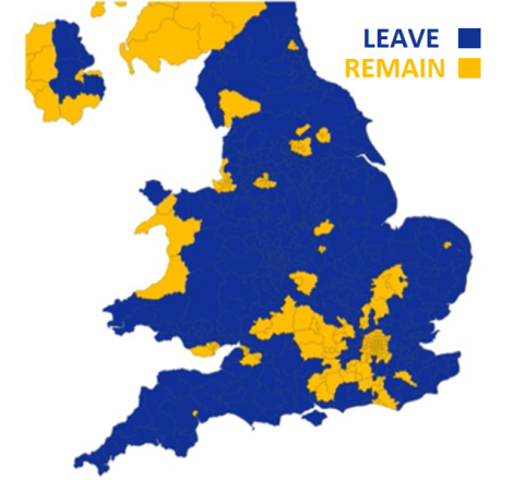 leaveremain.png