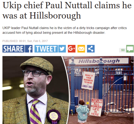 nuttall express.png