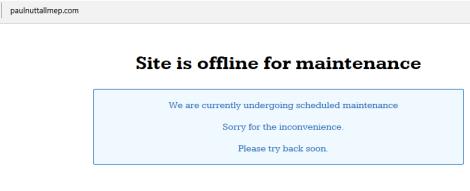 nuttall offline.png