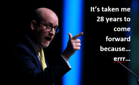 nuttall panel.png