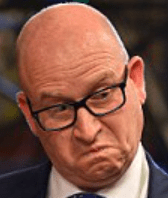 nuttall-worried