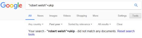robert-welsh-google