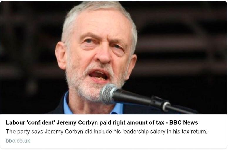bbc conf.jpg