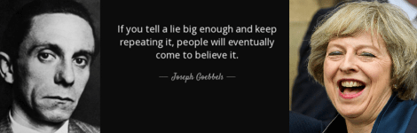 big lie.png
