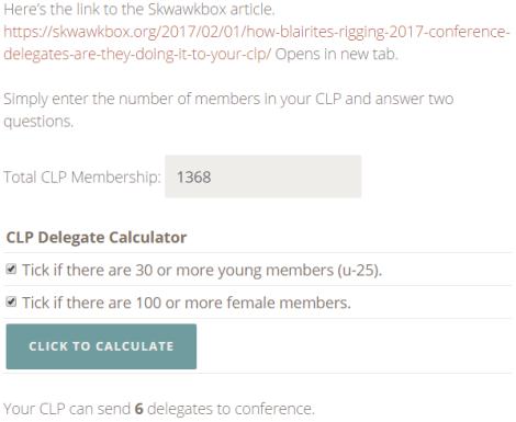 delegate tool.png