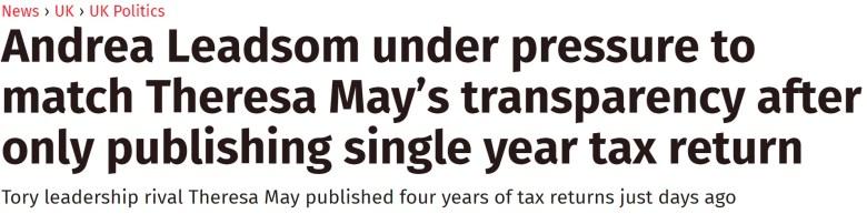 indie may tax.jpg