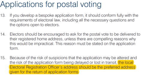 postal conduct.png