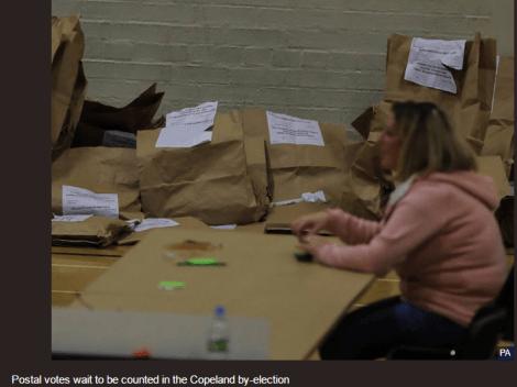 postal-votes-bagged