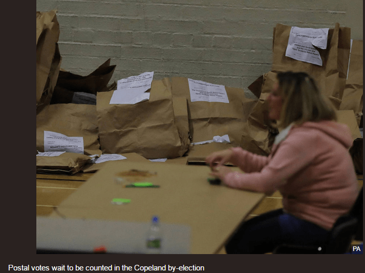 postal votes bagged.png