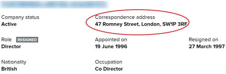 susan hammond 47 romney