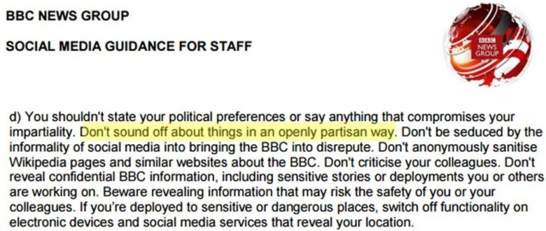 bbc social media guidance.jpg