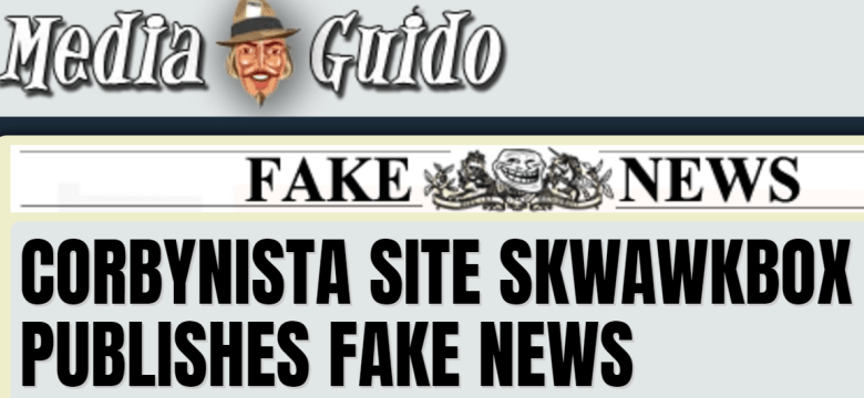 guido fake.png