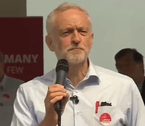 corbyn hull