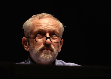 corbyn intent.png