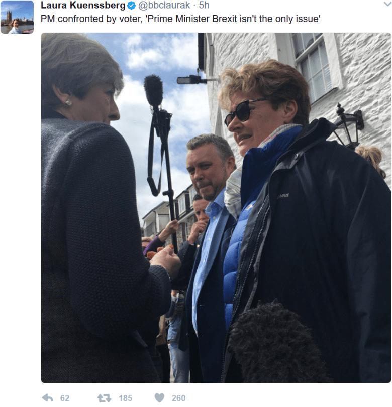 lk brexit may.png